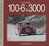 Austin Healey 100-6 & 3000 (Rally Giants)