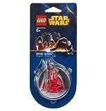 LEGO ® Star Wars Magnet - Imperial Guard Figur Royal Minifigur 851002