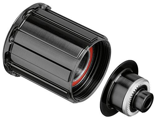 DT Swiss MTB Shimano 9/10/11 Rotor Kit für 142/148/12mm TA, 3-Pawl Naben 2018 Zubehör (Rotor Und Nabe)