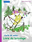 Telecharger Livres BROCKHAUSEN Carte de voeux Livre du bricolage Bonne Annee 2016 (PDF,EPUB,MOBI) gratuits en Francaise