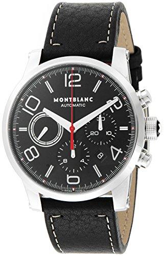 MontBlanc 107572