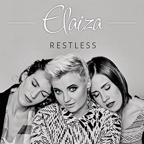 Restless (Deluxe)