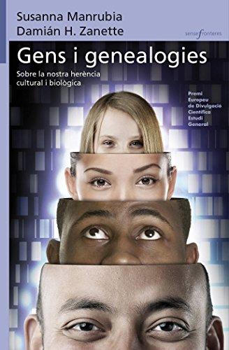 gens-i-genealogies-sense-fronteres