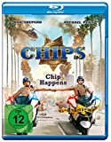 Best Chips - Chips Review