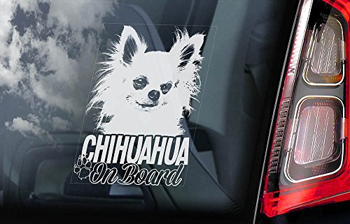 chihuahua-car-window-sticker-dog-sign-external-printed-v05