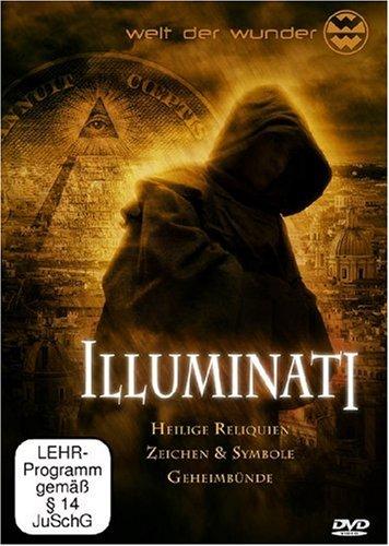 Illuminati - Die Dokumentation