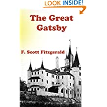 The Great Gatsby (Annotated)