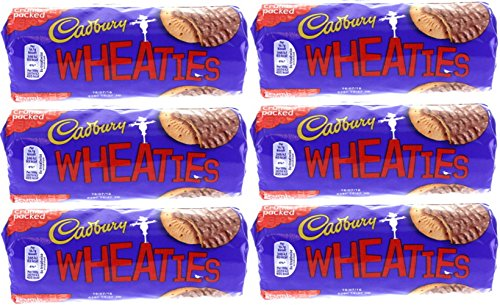 x6-cadbury-wheaties-milk-chocolate-biscuits-400g