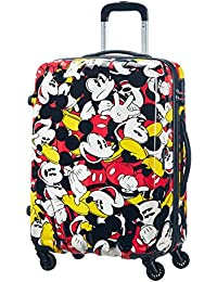 American Tourister - Disney legends spinner equipaje de cabina