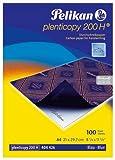 Pelikan Durchschreibpapier Plenticopy 200, 10 Blatt 434738
