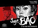 Juge Bao (le) Vol.2