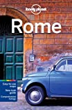 Rome (Lonely Planet Rome)