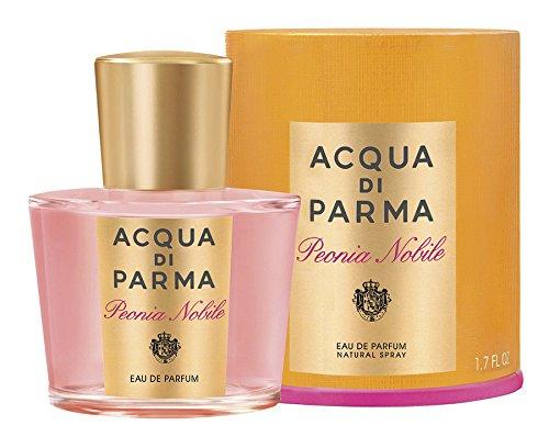 Acqua Di Parma Peonia Nobile Parfum-100ml