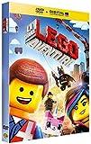 Lego - La Grand Aventure [Edizione: Francia]