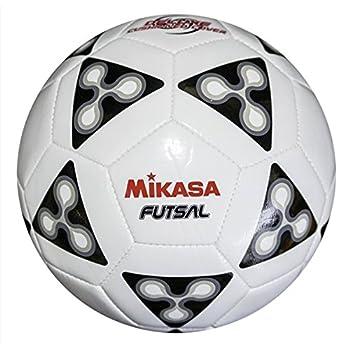 Mikasa America Bal n de f...
