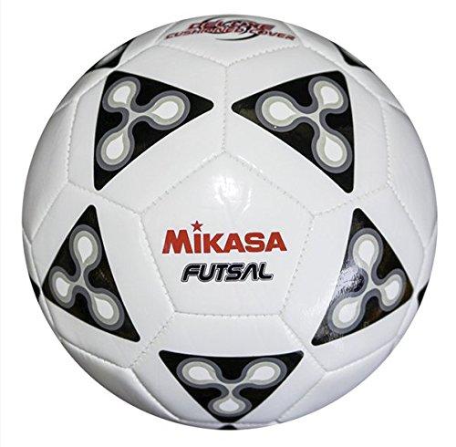 Mikasa America - Balón de fútbol sala