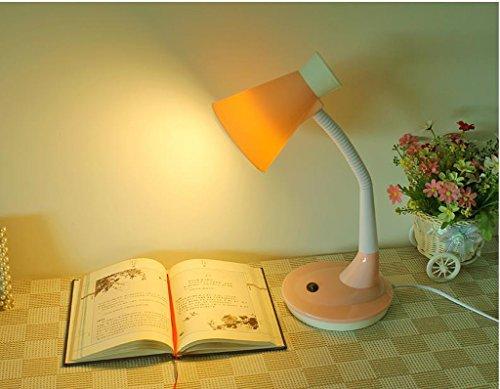 Frelt lampada da tavolo the best Amazon price in SaveMoney.es