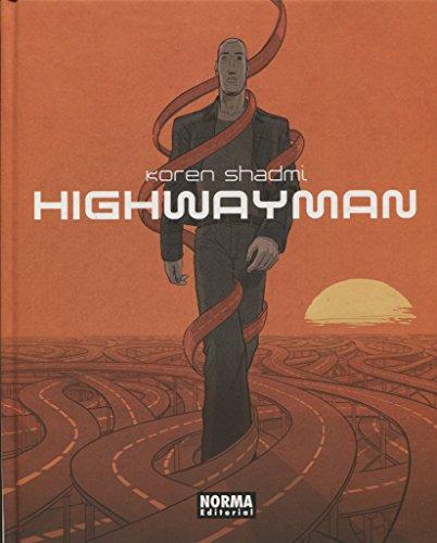 Highwayman EPUB Descargar gratis!