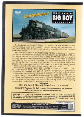 union-pacific-big-boy-collection-dvd-the-finest-in-railroad-entertainment