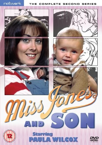 miss-jones-and-son-the-complete-series-2-dvd