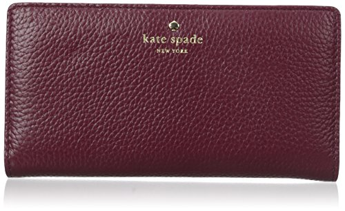 kate-spade-new-york-cobble-hill-stacy-wallet-merlot