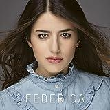 Federica - UNIVERSAL - amazon.it