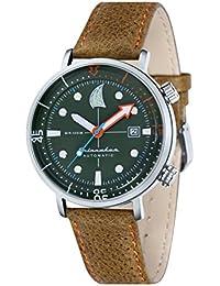 Reloj Spinnaker para Hombre SP-5037-03