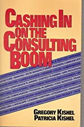 Cashing in on the Consulting Boom