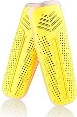 FEILING Schuhtrockner & Schuhwärmer Deluxe mit UV-Licht zur Desinfektion