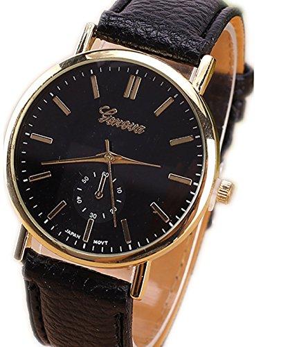 fanessy-montre-bracelet-cuir-montre-de-femmes-de-dames-montre-bracelet-pu-cuir-quartz-classique-tres