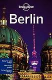 Berlin (Lonely Planet Berlin)