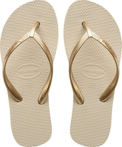women-havaianas-flip-flops-high-light-beige-beige-0121-8-uk43-44-eu-41-42-br