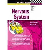 Nervous System (Crash Course - UK)