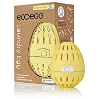 Ecoegg Fragrance Free, 70 Washes