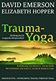 Trauma-Yoga (Amazon.de)