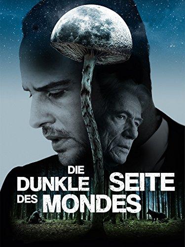 die-dunkle-seite-des-mondes-2015