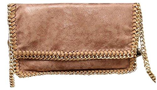 handbagcrave-bolso-al-hombro-de-material-sintetico-para-mujer-m-color-marron-talla-m