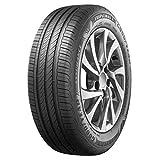 #1: Goodyear Assurance Triplemax 2 175/65 R14 82H Tubeless Car Tyre