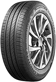 Goodyear Assurance Triplemax 2 175/65 R14 82H Tubeless Car Tyre