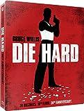 Die Hard - Trappola di Cristallo  30° Anniversario - Steelbook (Blu-Ray)