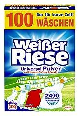 Universal Pulver
