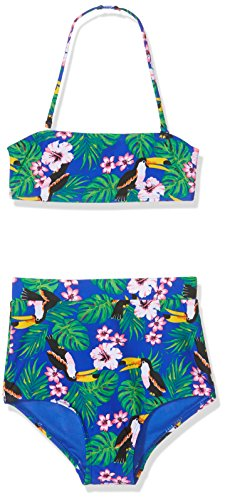 New Look 915 Toucan Hw, Maillots de Bain Fille