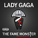 The Fame Monster (Ltd.Usb Stick)