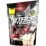 Muscletech Nitrotech Performance Series - 1lbs (Vanilla)