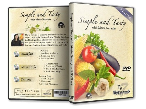 simple-and-tasty-vol-1-breakfast-main-dishes-deserts-3-dvd-set-by-maria-naranjo