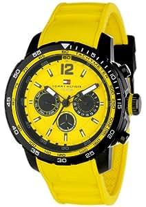 Tommy Hilfiger Uhren 1790901