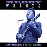 Anthology : The Finest Recordings