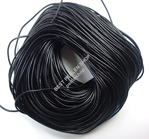 leather-strap-leather-cord-jewellery-making-cord-c35-black-5-m-thickness-25-mm