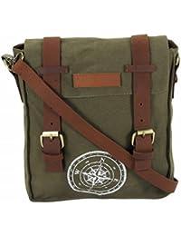 e9244dd35d56 Canvas Messenger   Sling Bags  Buy Canvas Messenger   Sling Bags ...