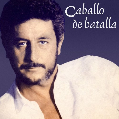 caballo-de-batalla-2012-remastered-version